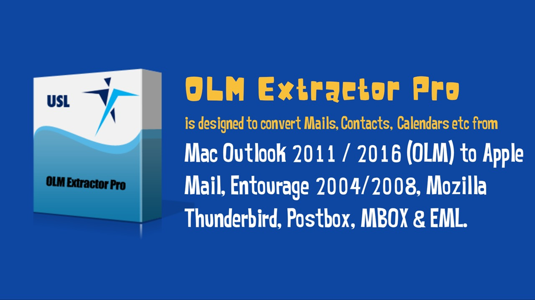 outlook 2011 to rge migration